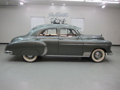 sioux falls south dakota pinnacle auto appraiser appraisal dimished value 1950 pontiac